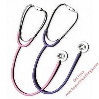indonesia stethoscope